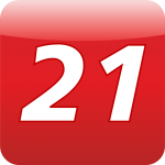 16_TV_21_logo