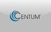 centum-finans-forbrukslan-175x111